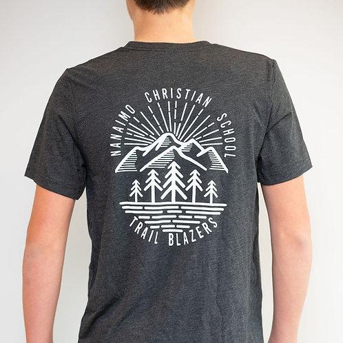 NCS T-Shirt (youth)