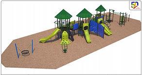 Playground rendering west facing_May 6 2021.jpg