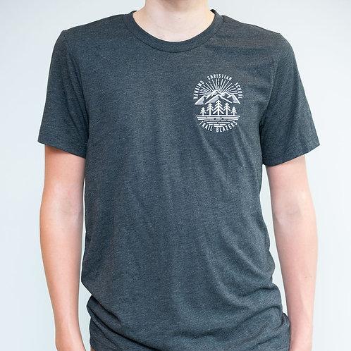 NCS T-Shirt (unisex)