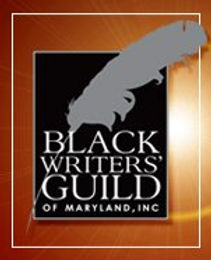 Black Writers Guild of Maryland