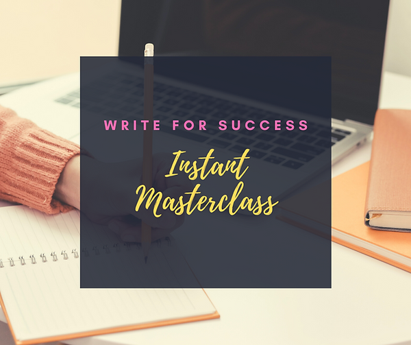 Copy of Masterclass - Write (1).png