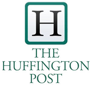 Kira Ming's Huffington Post column