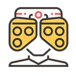 optom icon-06.png