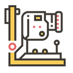 optom icon-03.png
