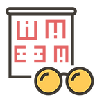 optom icon-04.png