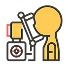 optom icon-07.png