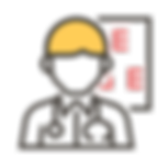 optom icon-05.png