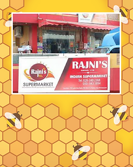 Vendors Image-15.png