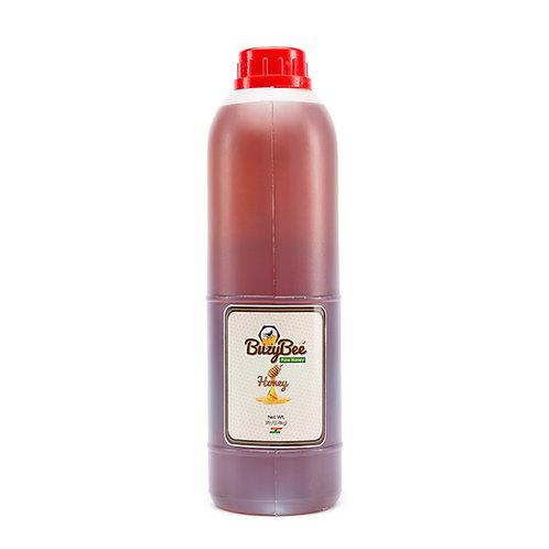 BuzyBee Pure Honey - 1Ltr