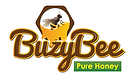 BuzyBee-Logo-for-Dark-Backgrounds.png