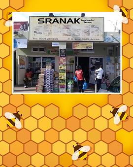 Vendors Image-03.png