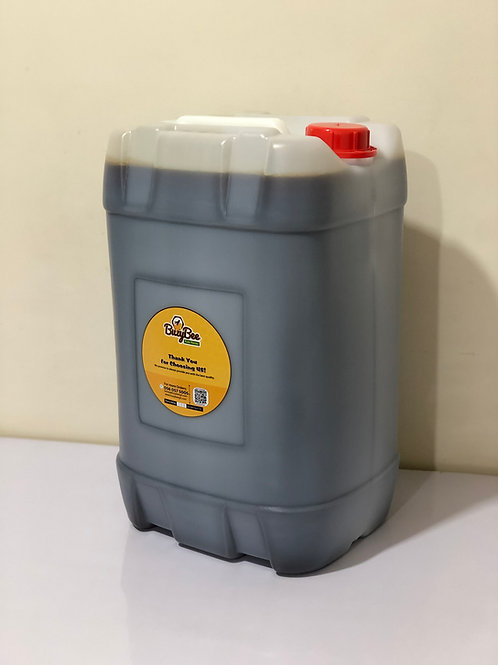 BuzyBee Pure Honey - 25Ltrs