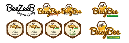 BuzyBee-Pure-Honey-Branding.png