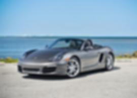Hertz-Luxury-Car-Rental.png