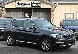 2020 BMW X3 051 charcoal AHW (1).JPG