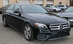2017 Mercedes E300 618 black AH (1).JPG
