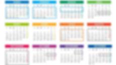 calendario web.jpg