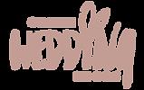 gws-logo-1.png
