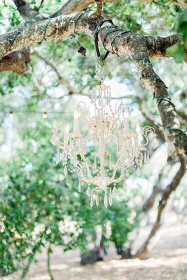 wedding details tiber canyon ranch