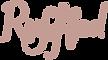 Ruffled-Logo-1.png