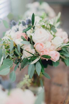 AmberLynnPhotography_6.jpg