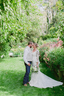 AmberLynnPhotography_45.jpg