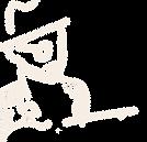 Matt Hoyles Logo Cream.png