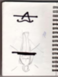 dessin-carnet uterus