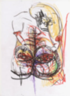 belly-11.jpeg