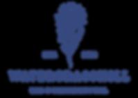 WGH_Logo_Single_Flower-blue.png