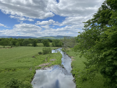 Hudson Valley Hikes To Add To Your Bucket List