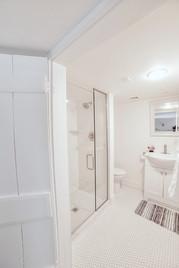 Heather Room Bathroom