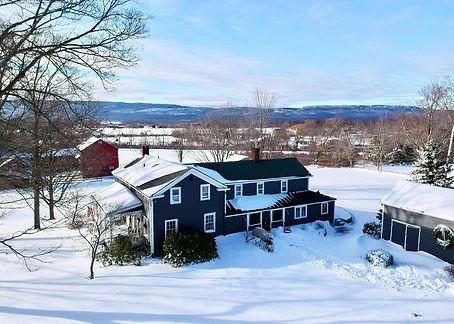 SnowWatergrasshill5.jpg