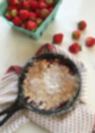 Watergrasshill Bed and Breakfast | New Paltz, NY | New Paltz, NY | Breakfast blueberry pancakes