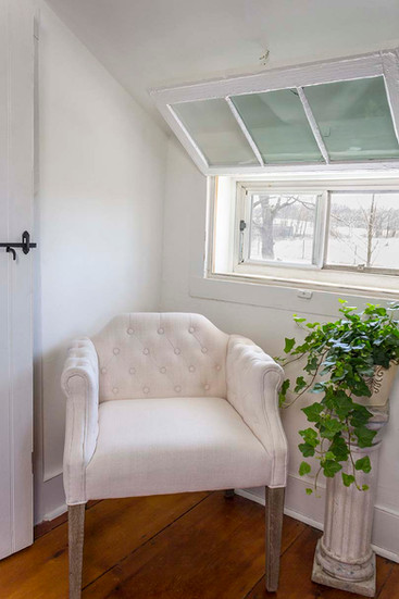 Thistle Room