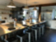 Cooking Classes at Watergrasshill Bed & Breakfast
