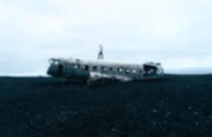 פטור מתשלום פיצוי בגן ביטול טיסה בשל כח עליון