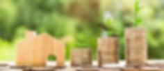 העברה  ללא תמורה - עסקת מתנה - חישוב מס רכישה
