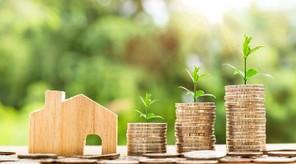 רכשת דירה - דיווחים למיסוי מקרקעין