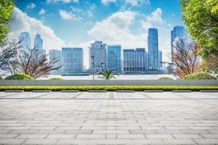 תיקון לחוק דייר סרבן - החוק לעידוד מיזמי התחדשות עירונית