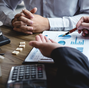 תיקון תקנות המכר (דירות) (הבטחת השקעות) - סייג לתשלומים על חשבון מחיר הדירה