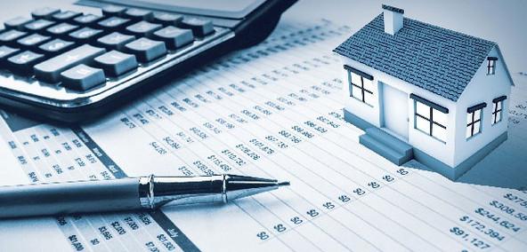 תשלום מס עבור השכרת דירה