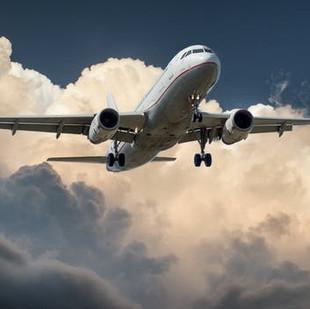 בית המשפט קבע: שביתה פתאומית לא פוטרת מתשלום פיצוי בשל ביטול טיסה