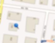 """מפה דו מימדית פרויקט תמ""""א 38 ברח' חד נס 22 בר""""ג"""