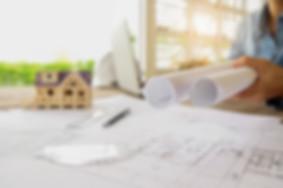 בדיקות מקדמיות לפנ רכישה או מכירת דירה