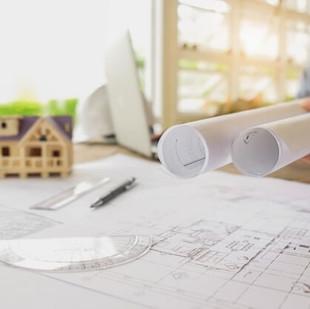 תיקון מספר 33 לחוק המקרקעין וחישוב זכויות הבנייה בפרויקטים מסוג התחדשות עירונית: