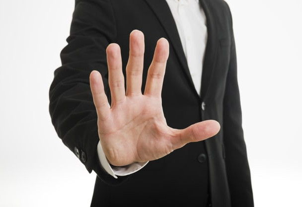 הפרת הסכם שכירות מצד משכיר