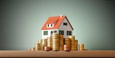 דחיית בקשה לפטור ממס שבח עקב סיווגה של עסקה כמכירת זכויות בניה
