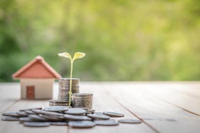 תביעת פיצויים נוספים מעבר לאלו שנקבעו בחוק הכר דירות