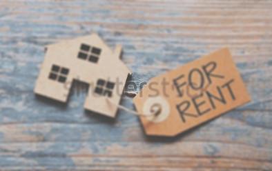 מכירת דירה בכפוף עם שוכר